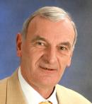 Horst Schultze