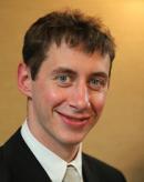 Dr. Ingo Jeromin