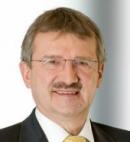 Wilhelm Reuscher