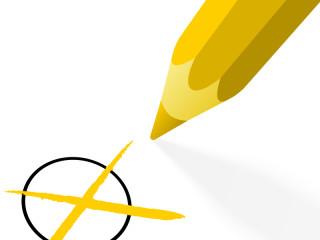 Thema: Kommunalwahl 2016