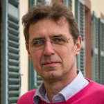 Dr. Michael Krug