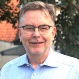 Jörg Schroeter