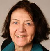 Ursula Jeromin